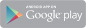 android-app-on-google-play2.png